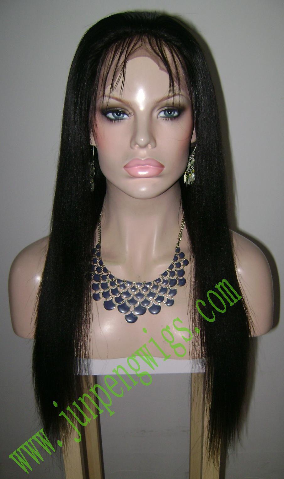 Qingdao Hairbeauty Arts Crafts Co Ltd